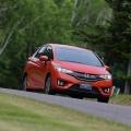 Honda Jazz - Foto 8 din 12