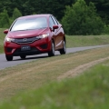 Honda Jazz - Foto 9 din 12
