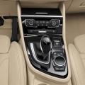 BMW Seria 2 Active Tourer - Foto 6 din 7