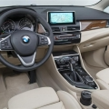 BMW Seria 2 Active Tourer - Foto 7 din 7