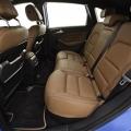 Mercedes-Benz Clasa B facelift - Foto 6 din 11