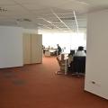 Birouri Zitec - Foto 1 din 33
