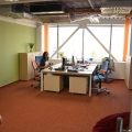 Birouri Zitec - Foto 4 din 33
