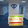 Birouri Zitec - Foto 5 din 33