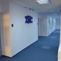 Birouri Zitec - Foto 6 din 33