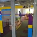 Birouri Zitec - Foto 18 din 33