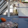 Birouri Zitec - Foto 24 din 33