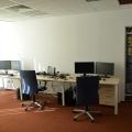 Birouri Zitec - Foto 33 din 33