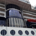 Celebrity Constellation - Foto 9 din 60