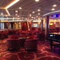 Celebrity Constellation - Foto 18 din 60
