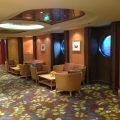 Celebrity Constellation - Foto 31 din 60