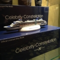 Celebrity Constellation - Foto 34 din 60