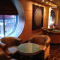Celebrity Constellation - Foto 39 din 60