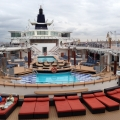 Celebrity Constellation - Foto 45 din 60
