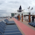 Celebrity Constellation - Foto 46 din 60