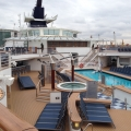 Celebrity Constellation - Foto 48 din 60