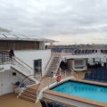Celebrity Constellation - Foto 50 din 60