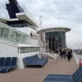 Celebrity Constellation - Foto 51 din 60
