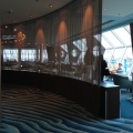 Celebrity Constellation - Foto 52 din 60
