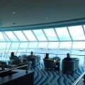 Celebrity Constellation - Foto 53 din 60