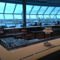 Celebrity Constellation - Foto 54 din 60