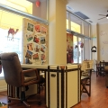Travel Boutique - Foto 1 din 8