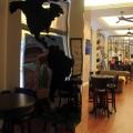 Travel Boutique - Foto 2 din 8