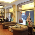 Travel Boutique - Foto 6 din 8