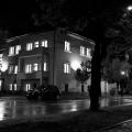 Acasa la Imobiliare.ro: cum arata noul sediu al celui mai mare portal imobiliar de pe piata - Foto 1