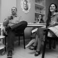 Acasa la Imobiliare.ro: cum arata noul sediu al celui mai mare portal imobiliar de pe piata - Foto 4