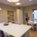Acasa la Imobiliare.ro: cum arata noul sediu al celui mai mare portal imobiliar de pe piata - Foto 14