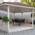 Acasa la Imobiliare.ro: cum arata noul sediu al celui mai mare portal imobiliar de pe piata - Foto 18