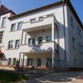 Acasa la Imobiliare.ro: cum arata noul sediu al celui mai mare portal imobiliar de pe piata - Foto 19