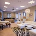 Acasa la Imobiliare.ro: cum arata noul sediu al celui mai mare portal imobiliar de pe piata - Foto 20