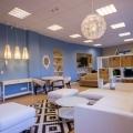 Acasa la Imobiliare.ro: cum arata noul sediu al celui mai mare portal imobiliar de pe piata - Foto 21