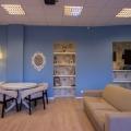 Acasa la Imobiliare.ro: cum arata noul sediu al celui mai mare portal imobiliar de pe piata - Foto 23