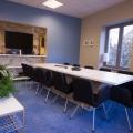 Acasa la Imobiliare.ro: cum arata noul sediu al celui mai mare portal imobiliar de pe piata - Foto 25
