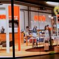 Noi magazine Orange Romania - Foto 1 din 5