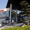 Mall-urile lui Dascalu - Foto 2 din 4