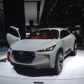 Hyundai Paris 2014 - Foto 16 din 24
