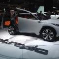 Hyundai Paris 2014 - Foto 17 din 24