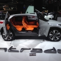 Hyundai Paris 2014 - Foto 18 din 24