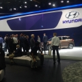 Hyundai Paris 2014 - Foto 6 din 24