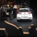 Hyundai Paris 2014 - Foto 5 din 24