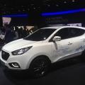 Hyundai Paris 2014 - Foto 22 din 24