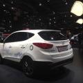 Hyundai Paris 2014 - Foto 23 din 24
