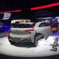 Hyundai Paris 2014 - Foto 19 din 24