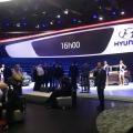 Hyundai Paris 2014 - Foto 9 din 24