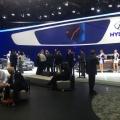 Hyundai Paris 2014 - Foto 8 din 24
