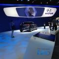 Hyundai Paris 2014 - Foto 3 din 24
